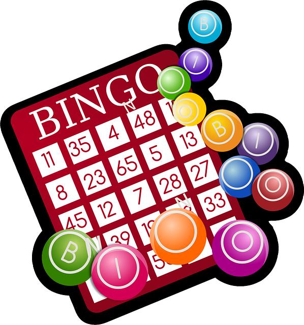 Online bingo DK